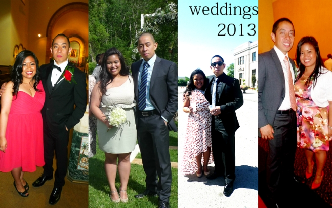 weddings2012