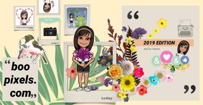 Collage 2019-06-22 12_42_59-1.jpg
